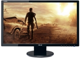 "23.6"" Asus 2ms Gaming Monitor"
