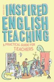 Inspired English Teaching by Keith West