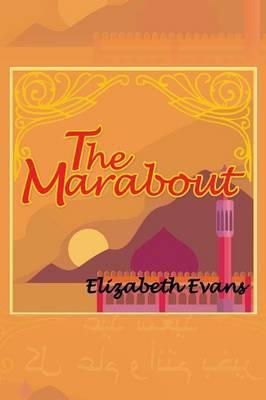 The Marabout by Elizabeth Evans image