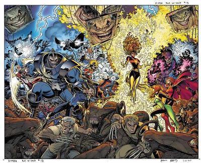 X-men Gold Vol. 3: Mojo Worldwide by Cullen Bunn
