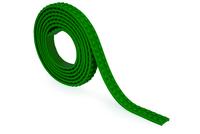 Mayka: Medium Construction Tape - Green (2M)