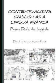Contextualising English as a Lingua Franca image