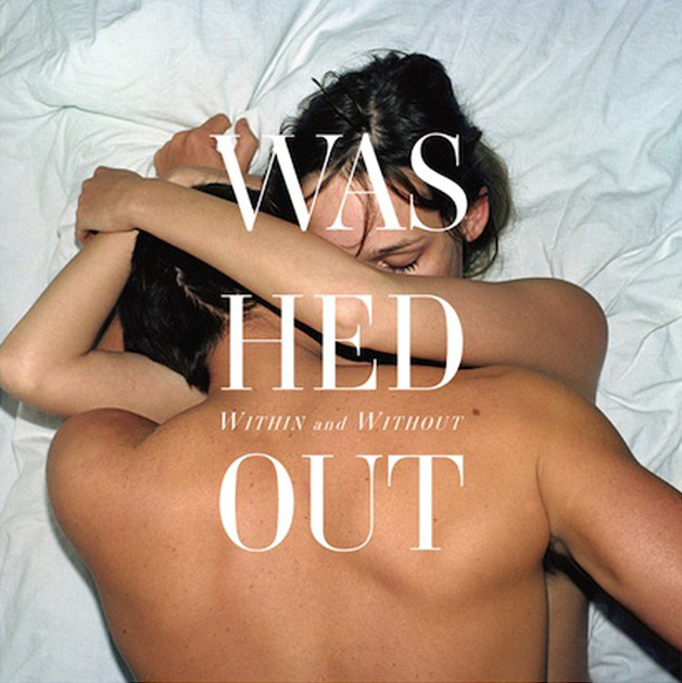Within And Without (LP) by Washed Out