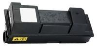 Kyocera TK-354B Toner Kit