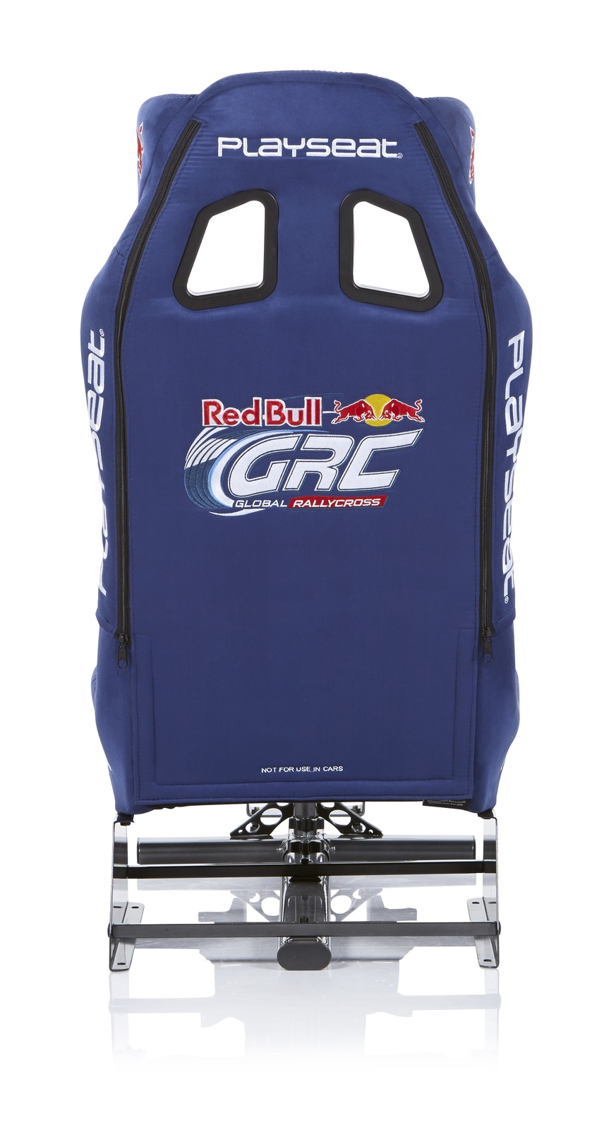 Playseat Evolution Red Bull GRC Gaming Chair