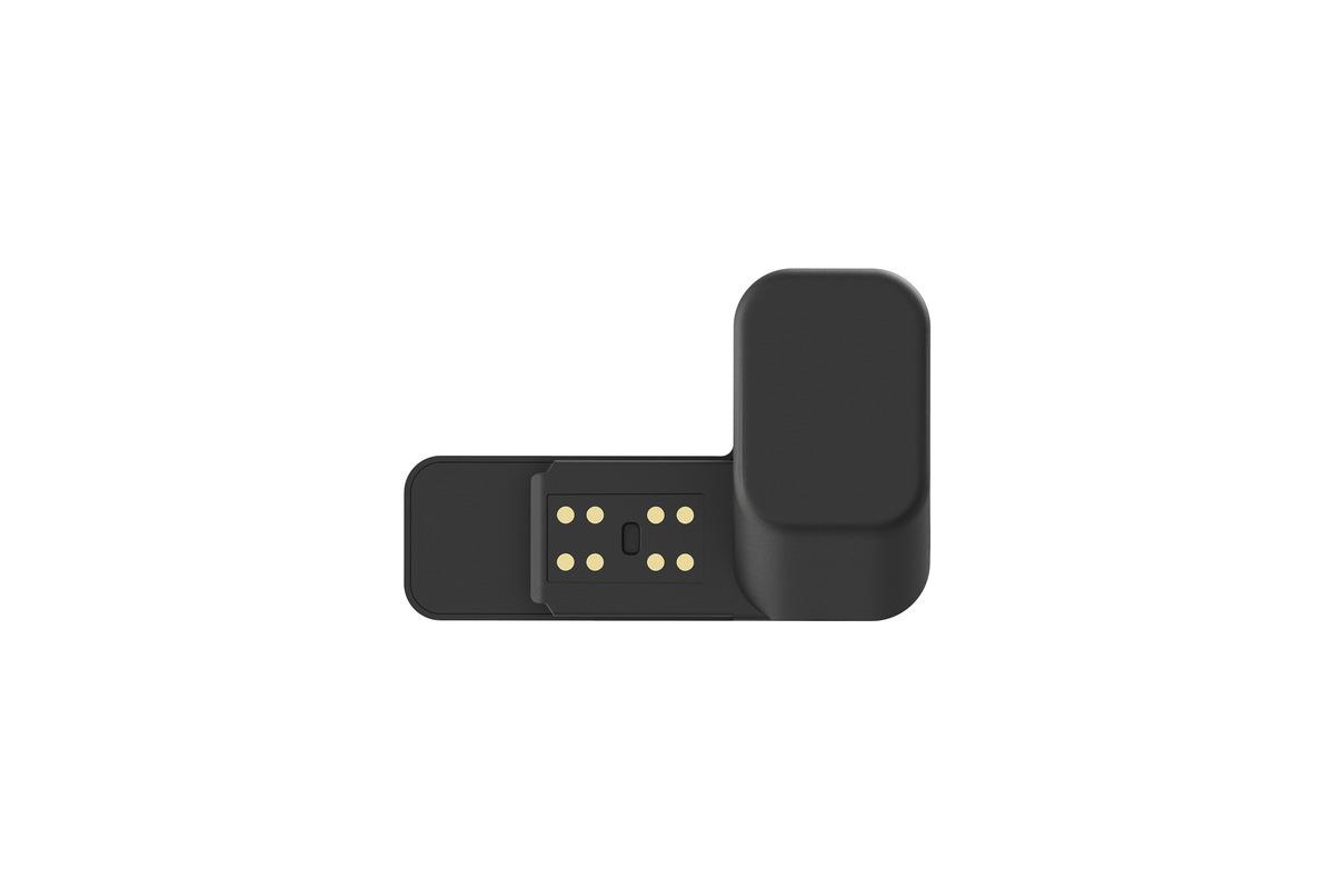 DJI: Osmo Pocket Control Wheel image