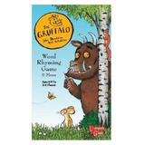 The Gruffalo Card Game