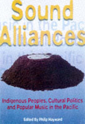 Sound Alliances image