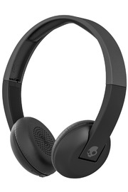 Skullcandy Uproar Wireless (Black/Grey)