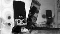 Edifier M1250 Multimedia Speaker image
