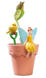 My Fairy Garden: Magic Bean Pot (Joy)