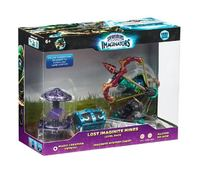 Skylanders Imaginators Mines (Ro-Bow/Chest/Magic Crystal) (All Formats) for  image