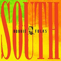 South Mouth by Robbie Fulks