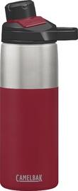 CamelBak: Chute Mag Vacuum Insulated - Cardinal (600ml)