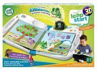 LeapFrog: LeapStart 3D - Interactive Learning System