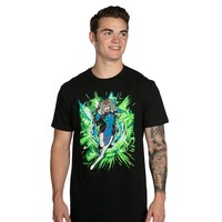 Overwatch Is This Easy Mode Premium Tee (XL)
