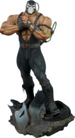 "DC Comics: Bane - 26"" Maquette Statue"