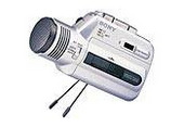 Sony M100MC Cassette Notetaker Recorder