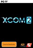XCOM 2 for PC Games