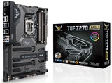ASUS TUF MARK 1 Z270 Motherboard