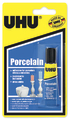 UHU: Porcelaine H/S (13ml)