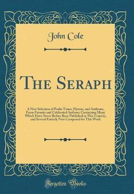 The Seraph by John Cole