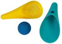 Quut: Cuppi Shovel - Blue