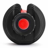 Multi-Weight Smart Adjustable Dumbbell | 24kg (52.5lbs)