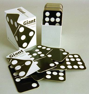Giant Dominoes image