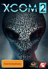 XCOM 2 for PC Games