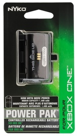 Nyko Xbox One Power Pack for Xbox One