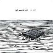 """The Raft (7"""" Single) by Fat Freddy's Drop"""