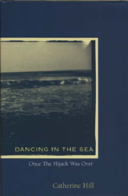 Dancing in the Sea by Catherine Hill image
