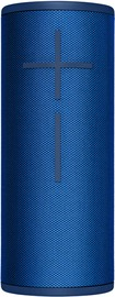 Ultimate Ears MEGABOOM 3 - Lagoon Blue