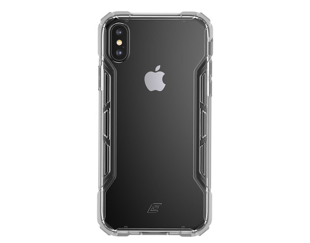 Element Case: Rally for iPhone XS Max - Clear