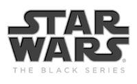 Star Wars The Black Series: Force FX Lightsaber - Kit Fisto image