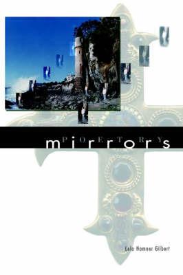Mirrors by Lela Hamner Gilbert