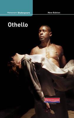 """Othello"" by Colin Gray"