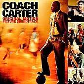 Coach Carter by Original Soundtrack