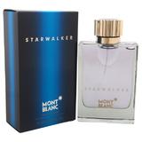 Mont Blanc - Starwalker Fragrance (75ml EDT)