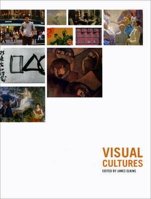 Visual Cultures by James Elkins