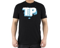 Team NP TP Please T-Shirt (Small)