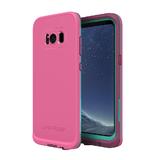LifeProof Fre for Samsung Galaxy S8+ - Twilights Edge Purple