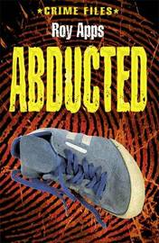 Abducted! by Roy Apps image