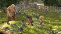 The Chronicles of Narnia: Prince Caspian for Xbox 360 image