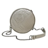 Star Wars: Rogue One - Death Star Crossbody Handbag