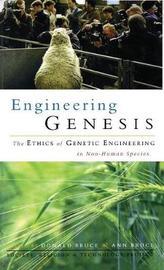 Engineering Genesis