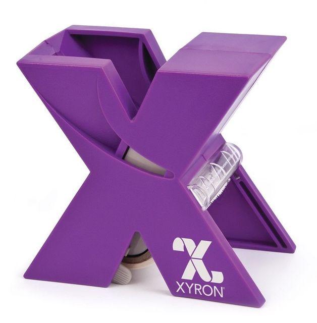 Xyron: X150 Sticker Maker (3.8 cm)