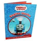 Thomas & Friends Engine Stories