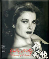 The Grace Kelly Years image